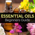 Buying Guide Essential Oils
