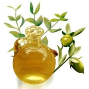 Jojoba Essential Oils