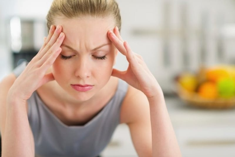 Best Essential Oils for Your Headaches