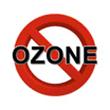 No Ozone
