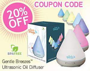 coupon_20_gentle_breezes_300px
