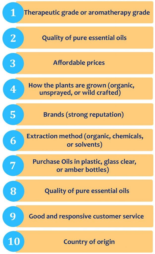ten-qualities-of-essential-oil-brands