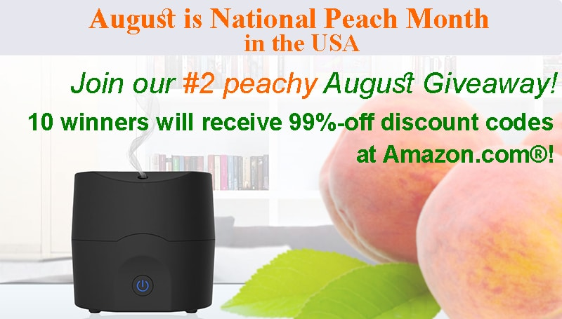 national-beach-month-july-giveaway-2