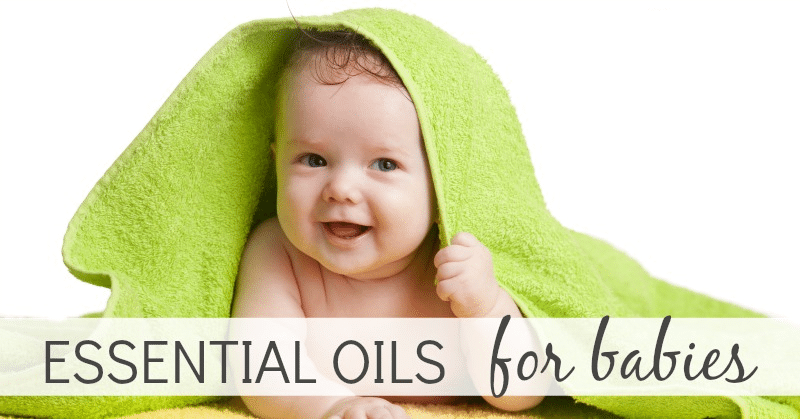 essential-oils-for-babies-and-children
