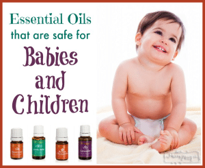 essential-oils-safe-for-babies-and-children