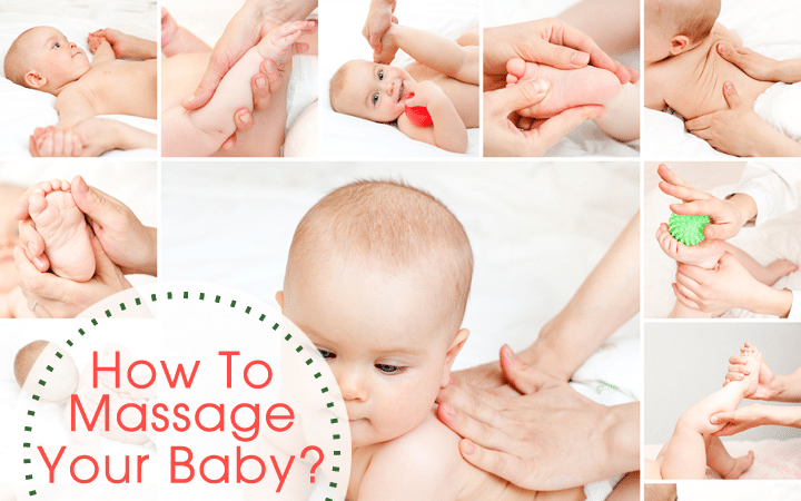 how-to-massage-baby