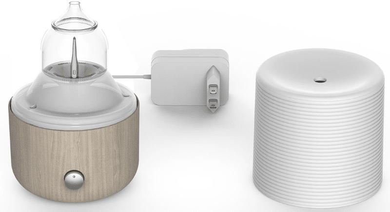 the-pilgrim-collection-sofia-nebulizing-essential-oil-diffuser