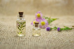 Essential Oil Uses and Benefits: List of Essential Oils and What They Are Used For (Plus Chart)