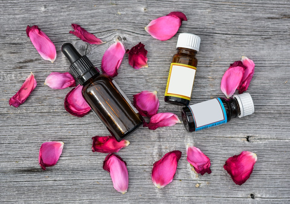 What Are Essential Oils and Do They Work? (Plus The How and Why Behind Them)
