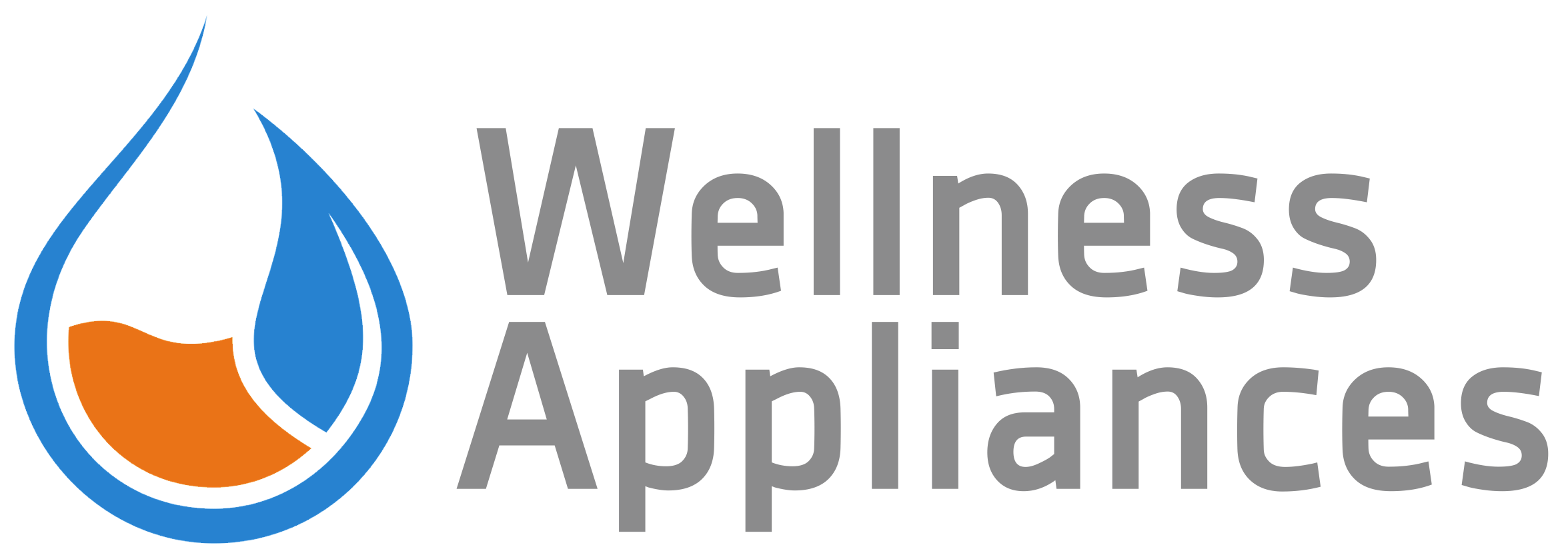 Wellness Appliances